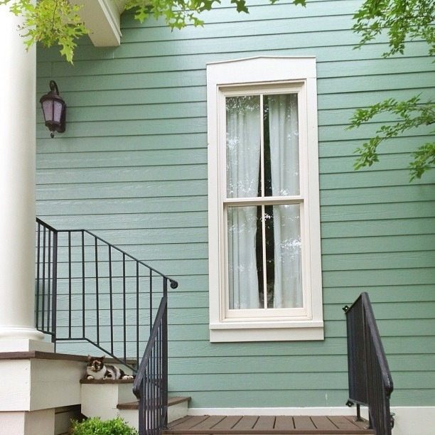 1000 Images About Front Door Shutter Colors On: 1000+ Images About Nelson House On Pinterest