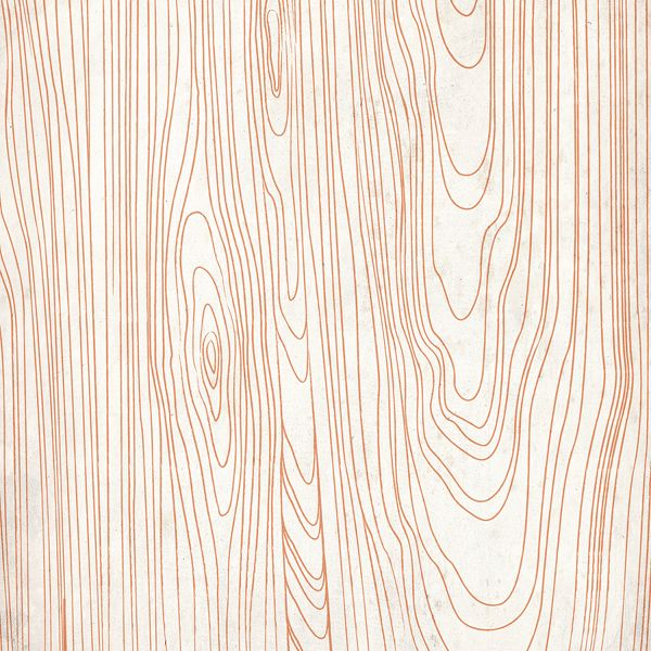 Line Art Wood Grain : Best images about fabric on pinterest gingham