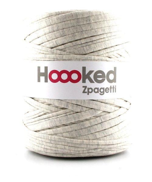 Zpagetti Light Stripes | Hoooked