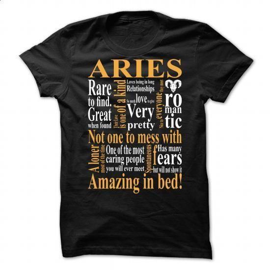 Aries - #short sleeve sweatshirt #business shirts. GET YOURS => https://www.sunfrog.com/Automotive/Aries-109206714-Guys.html?60505
