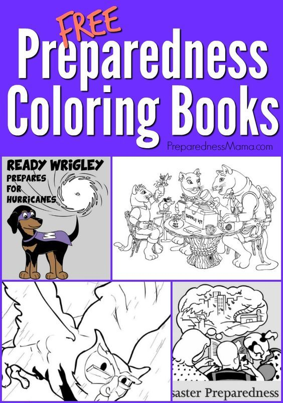 249 Best Coloring Books Images On Pinterest