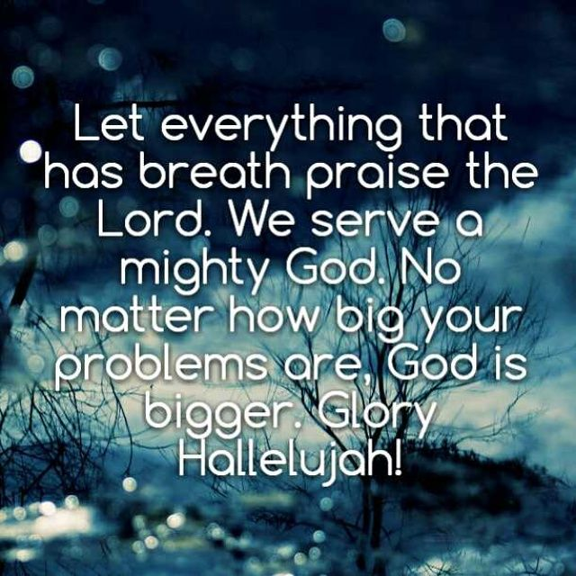 Quotes About Praising God In Hard Times: 147 Best Joaynn510 Blog Images On Pinterest