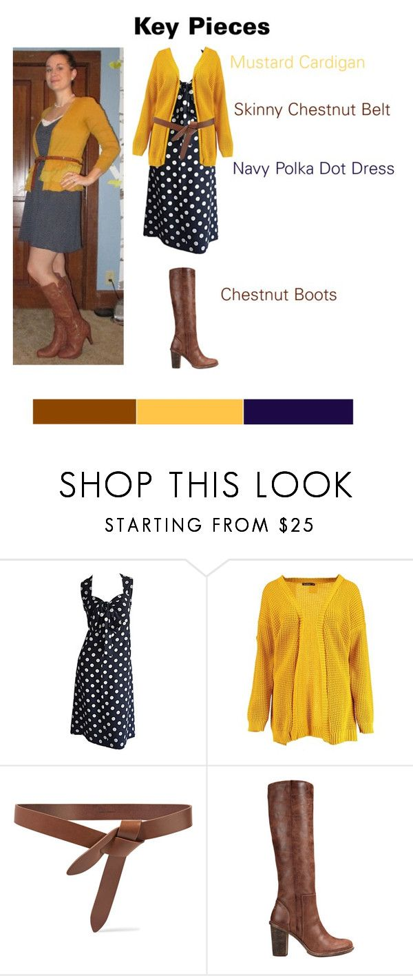 """""""Untitled #9549"""" by erinlindsay83 ❤ liked on Polyvore featuring Yves Saint Laurent, Boohoo, Isabel Marant, Timberland Boot Company and country"""