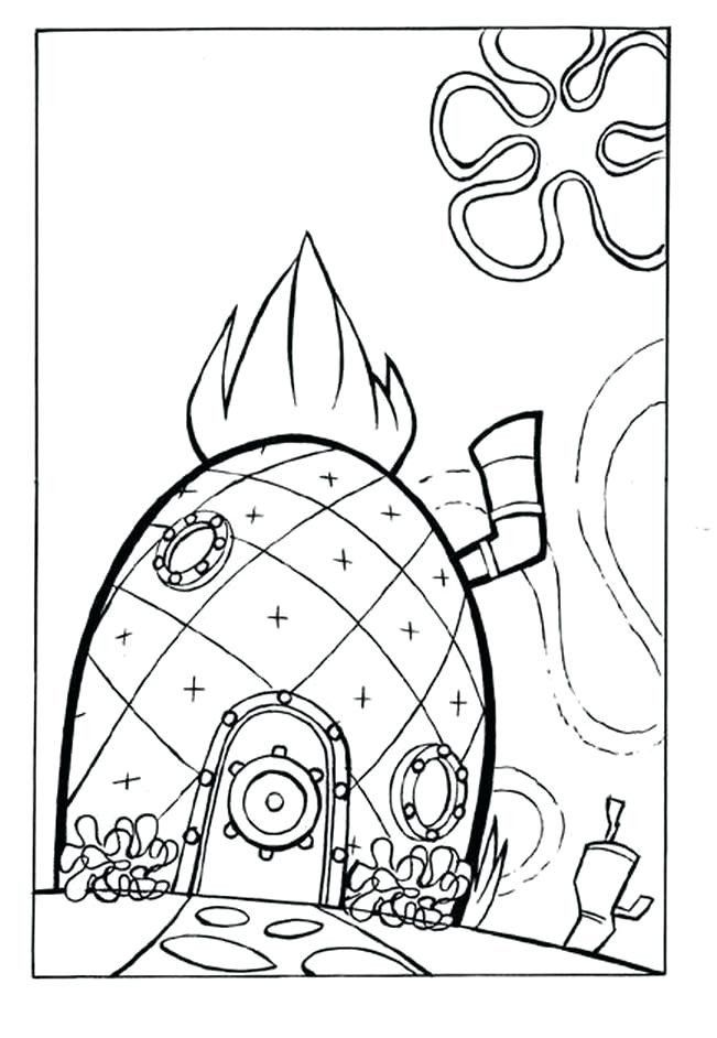 - Coloring Pages For Teens Nickelodeon Spongebob Coloring Pages For Teens Pdf  In 2020 Coloring Pages For Teenagers, Coloring Pages, Spongebob Coloring