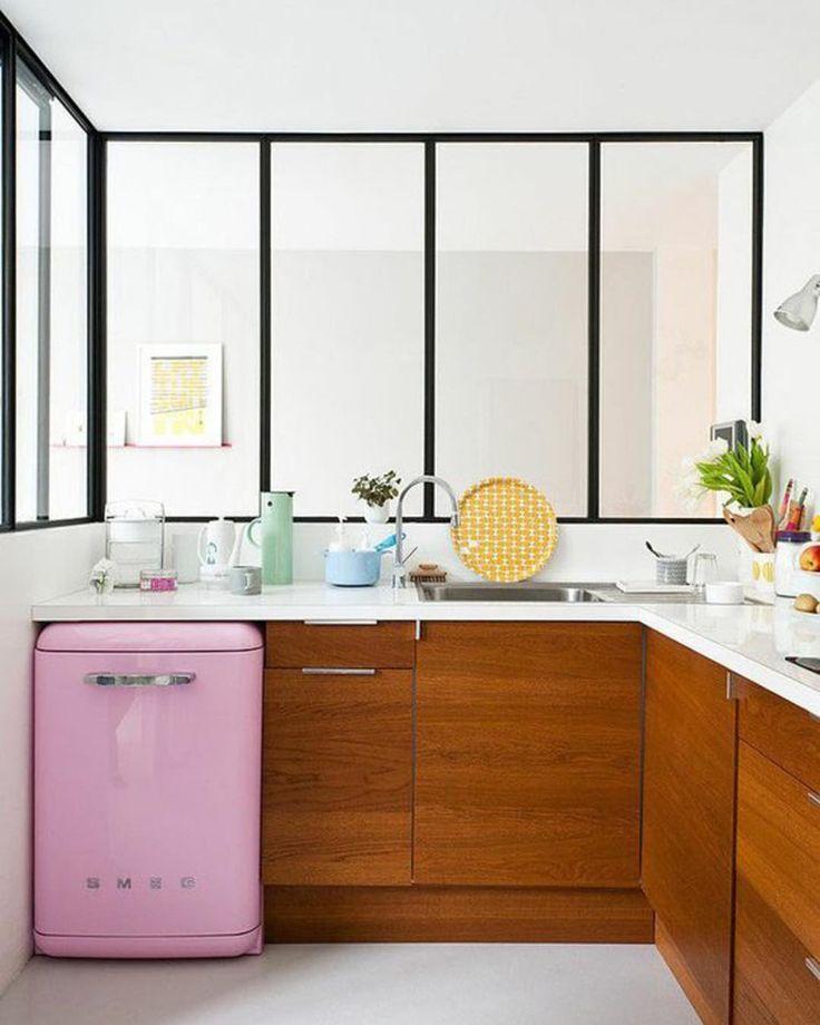 Die besten 25+ Billige Arbeitsplatten Ideen auf Pinterest Küchen - küche günstig zusammenstellen