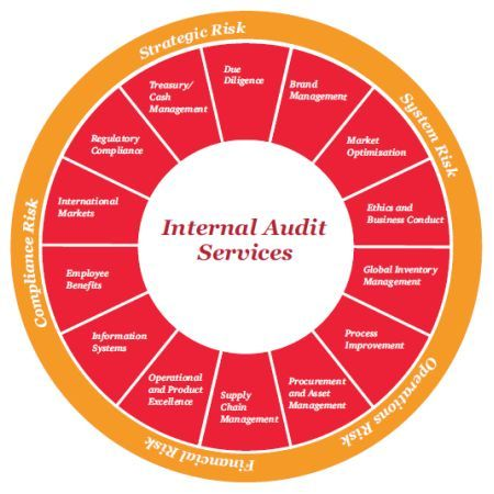 implementation barriers on internal audit in Workplace health and safety management system  decisions about the implementation of safety  internal audit utilising the.