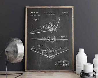 The 25 best us patent ideas on pinterest man shed blueprints flugzeug patent nurflgler patent us patent flugzeug blaupause northrop patent malvernweather Choice Image