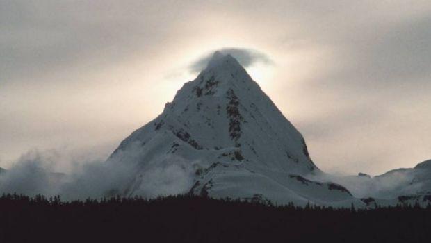 Descoperire sinistră pe vârful unui munte din Grecia, se confirma cea mai întunecată legendă a antichităţii