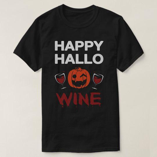 Pumpkin Halloween Wine Custom Shirts //Price: $15.50 & FREE Shipping //     #customtshirts #cheapcustomshirts #funnytshirts #theroyaltees #tshirtforman #tshirtforwoman #funnyquotetshirts #graphictees #coolgraphictees #gameofthrone #rickandmorty #likeforlike #tshirts #christmasgift #summer #catlover #birthdaygift #picoftheday #OOTD #giftforman #giftforwoman #streetwear #funnychristmasshirts #halloweencostume #halloweentshirt #tshirt #tshirts #tshirtdesign #funnygift #birthdaygift…