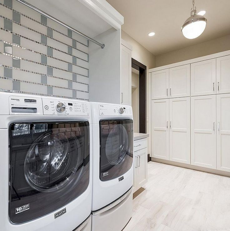 Best 25+ Laundry room tile ideas on Pinterest | Laundry room, Tile floor  and Laundry room colors