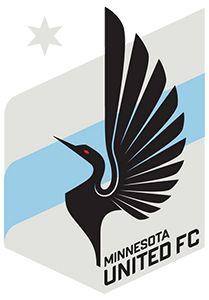 Minnesota United FC - NASL (2013)