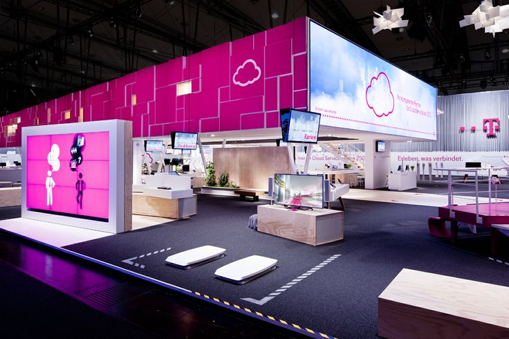 Exhibition Stand Design Trends : Best trends exhibit stand images on pinterest set