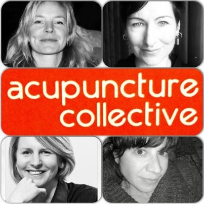 Acupuncture Collective