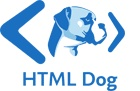 HTML Tags  This section contains information about all of the valid tags belonging to the latest version of strict XHTML.