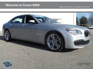 Luxury Certified Pre-Owned BMW in Greenboro NC   Certified Used BMW Cars For Sale   Crown BMW