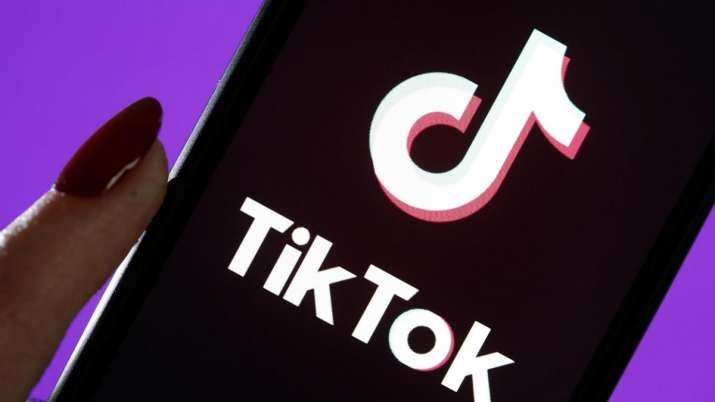 Fake Tiktok Links In Play To Snare Netizens Says Maharashtra Cyber Download App Iphone Owner App