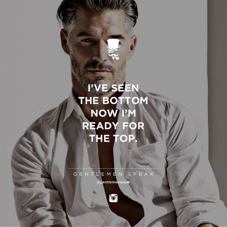 #gentlemenspeak #gentlemen #quotes #follow #life #class #blogger #menstyle #menwithclass #menwithstyle #elegance #bottom #iveseen #ready #forthetop #success #entrepreneur #whiteshirt #number1 #imready