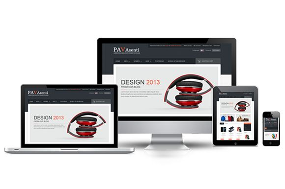 Check out Pav Asenti Opencart Responsive Theme by PavoThemes on Creative Market