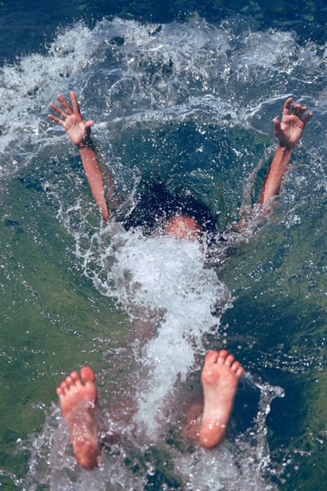 laughing in water!: Picture, Photos, Water, Splish Splash, Life, Beach, Summer Fun, Summertime, Photography