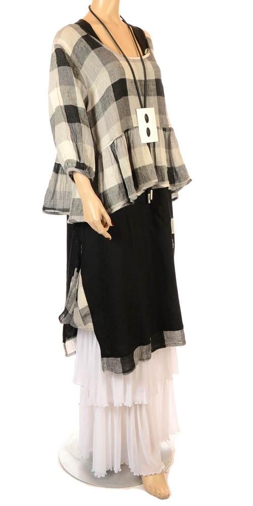 Ana Nonza Clothing Uk