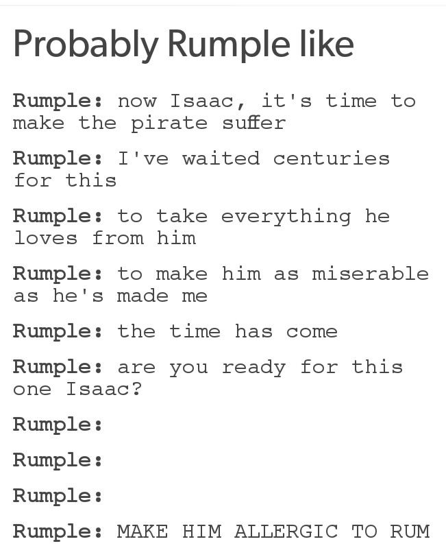 Seriously lol-ing right now oh gosh he probably was like this lol lol. Tumblr post - ooc-lilithpage