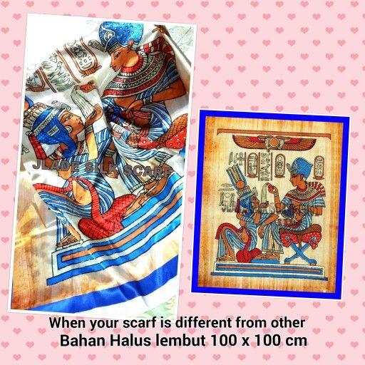 Scarf / hijab, kalo bosan dengan motif jilbab atau hijab di toko sekarang saat nya melirik jlade silk scarf untuk gaya hijab mu yang trendi. Minta kontak bbm 549D6FE0. Hijab street style, hijab out fit, hijab of the day, hijab angel lelga, jilbab angel lelga, hijab turki, egypt scarf