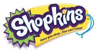 Resultado de imagen de shopkins