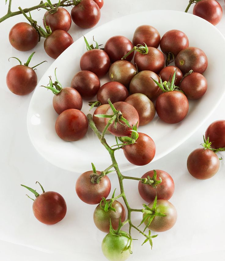 14 Best My Tomato Varieties Images On Pinterest Fruit 400 x 300