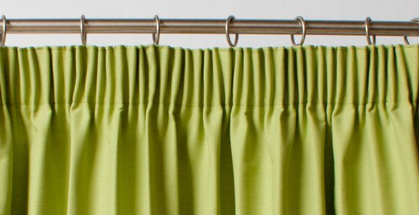 http://www.108curtains.com/wp-content/uploads/2015/05/others-lovable-curtain-headings-french-pleat-and-pencil-case-duct-tape-in-lime-green-fabric-paint-over-aluminum-soldering-rods-through-infinity-silver-ring-as-touching-design-600x308.jpg