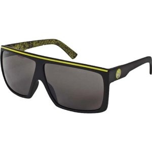 "title=""Dragon Sunglasses Fame Large Fit Eyewear - Dragon Alliance Men's Fashion Shades - Acid Concrete/Grey / One Size Fits All"">Dragon Sunglasses Fame Large Fit Eyewear - Dragon Alliance Men's Fashion Shades - Acid Concrete/Grey / One Size... --- http://www.amazon.com/Dragon-Sunglasses-Fame-Large-Eyewear/dp/B007B4XIFW/?tag=jayb4903-20"