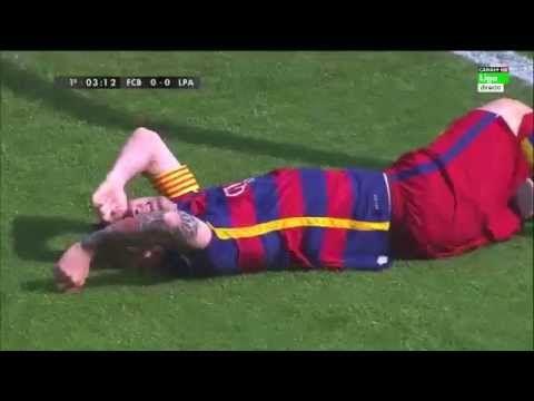 nice  #21 #2692015 #Ba... #barcelona #BarcelonavsLasPalmas2015LionelMessiInjury #injury #las #lionel #LionelMessiInjury2015BarcelonavsLasPalmas #LionelMessiInjuryBarcelonavsLasPalmas26/9/2015 #messi #palmas #vs Lionel Messi Injury - Barcelona vs Las Palmas 2-1 26/9/2015 http://www.pagesoccer.com/lionel-messi-injury-barcelona-vs-las-palmas-2-1-26-9-2015/