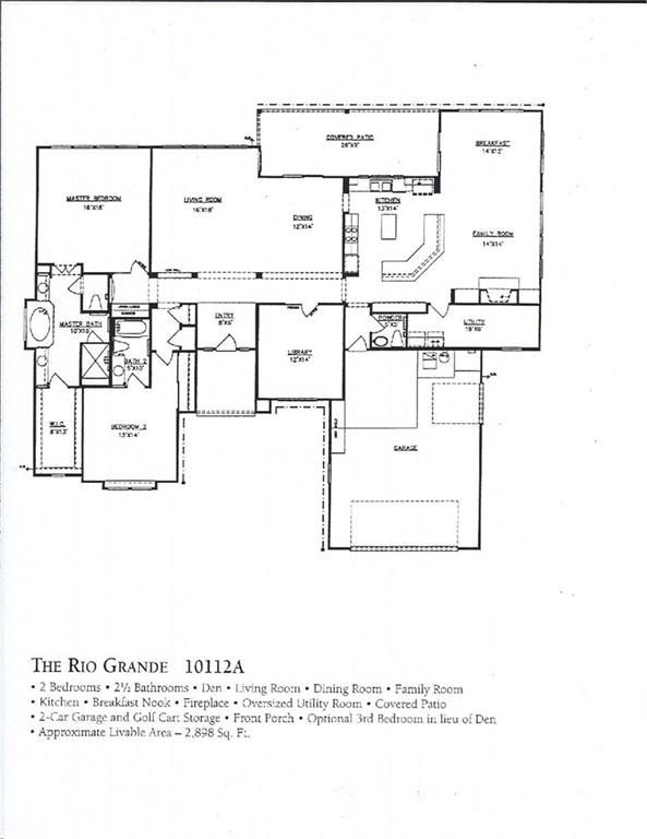 Pin By Cecelia Wampler On House Plans House Plans How To Plan