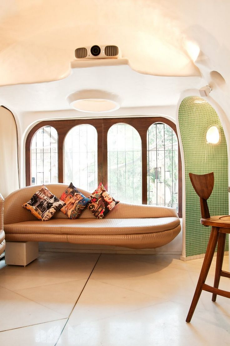 Organic Modern Furniture 11 Best Organic Home Interior Design In Mumbai India Images On