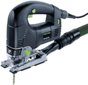 Festool Pendulum jigsaw TRION PSB 300 PSB 300 EQ-Plus 561453