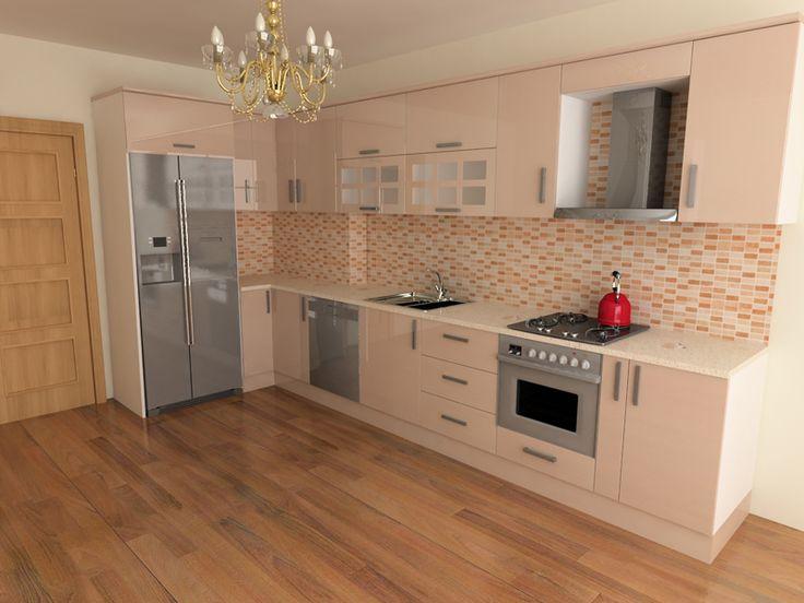 evim-sahaneden-modern-mutfak-modeli