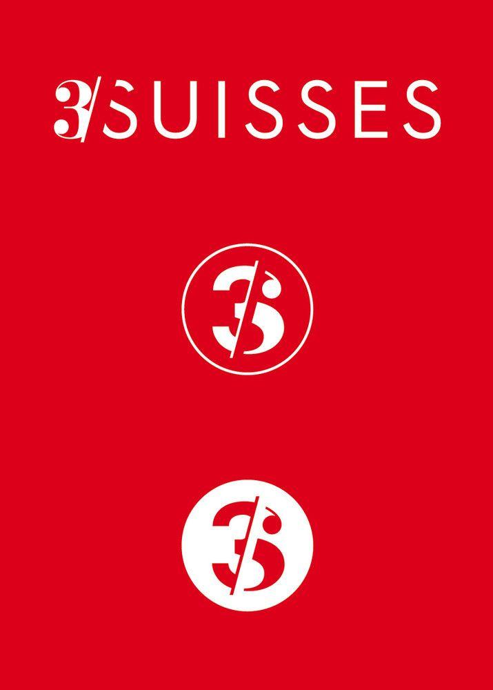 29 best suisses logo images on pinterest switzerland a