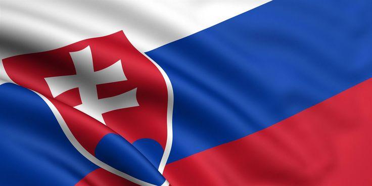 Visit Slovakia ... Book now at www.nemoholiday.com or slovakia.superpobyt.com