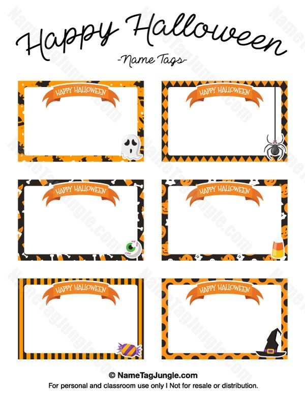 The 25+ best Name tag templates ideas on Pinterest Kids name - name labels templates free