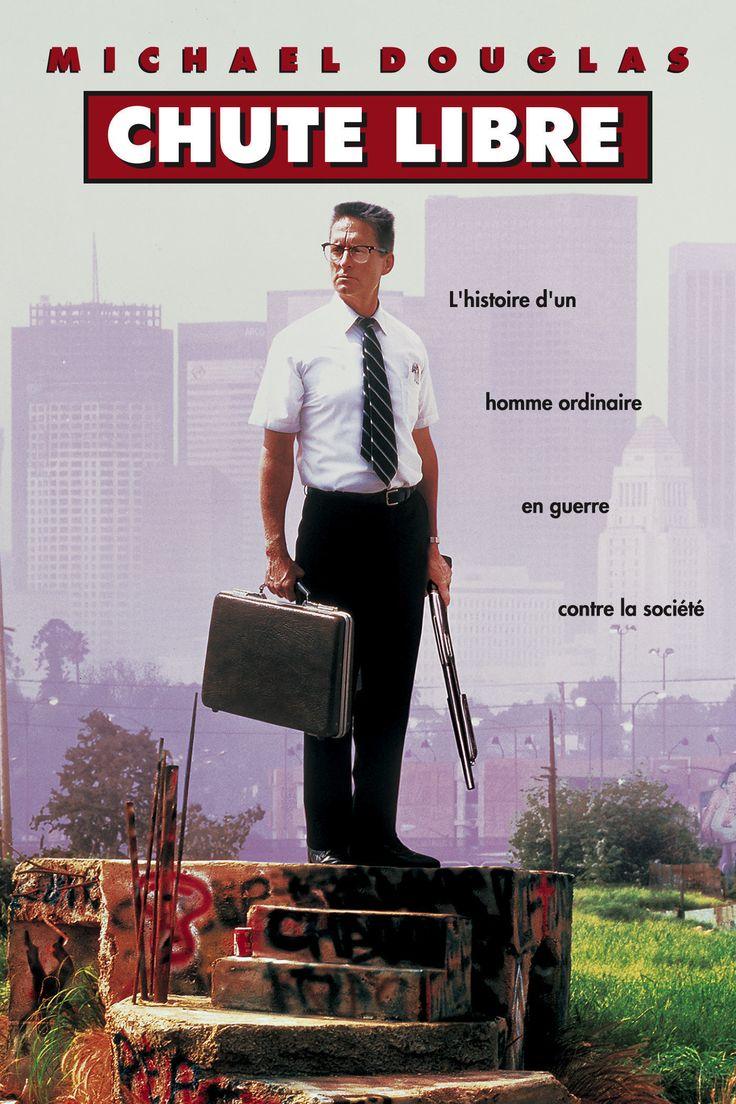 Chute libre (1993) - Regarder Films Gratuit en Ligne - Regarder Chute libre Gratuit en Ligne #ChuteLibre - http://mwfo.pro/1474188
