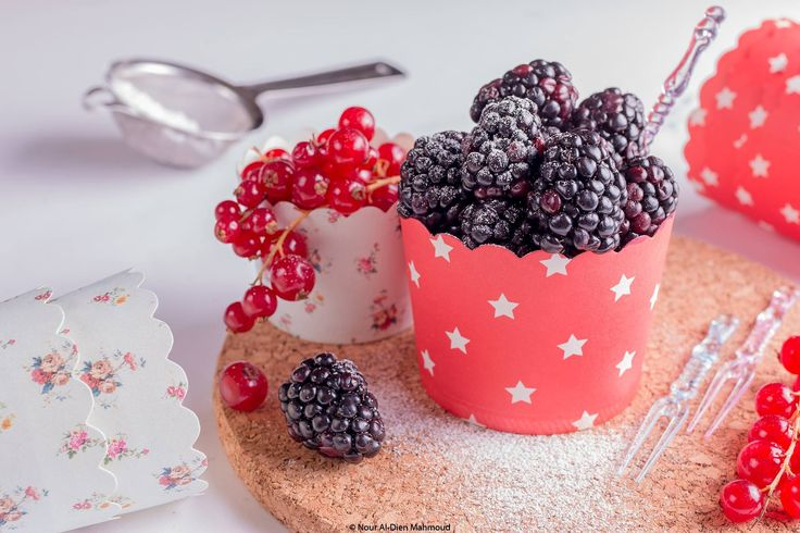 YouPic.com: Food Photography by Dien Mahmoud @ Still Life photographers -