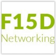 Projeto F15D Network - Com Luciano Augusto Com o projeto F15D Network não há mágica, há tráfego!   Conquiste likes de maneira orgânica e tenha uma renda passiva na internet TODOS OS DIAS! Trabalhando com os pilares: Recorrência + Perpétuo + F15D é fácil!