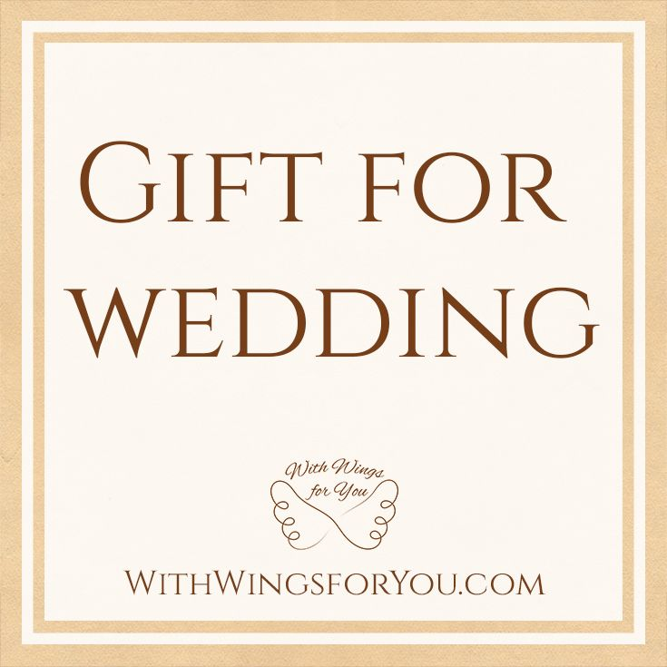Wedding Gift Ideas For Your Best Friend: Best 25+ Best Friend Wedding Gifts Ideas On Pinterest