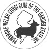 The Pembroke Welsh Corgi Club of the Garden State