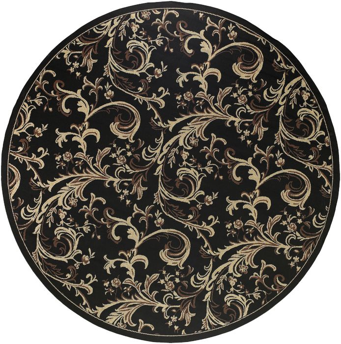 16 Best Round Rugs Images On Pinterest Circular Rugs