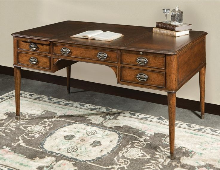 best 25+ partners desk ideas on pinterest | black desk, grey study
