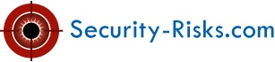 Security Risks is working for minimizing your exposure to risk in the human, workplace and security fields through the delivery of current information and knowledge regarding to your security or safety.