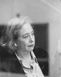 Silvia Bleichmar