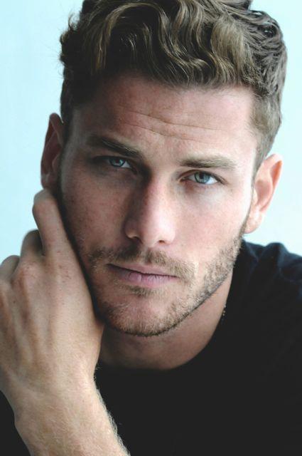 LMM - Loving Male Models   ROSTROS   Pinterest   Best Male ...