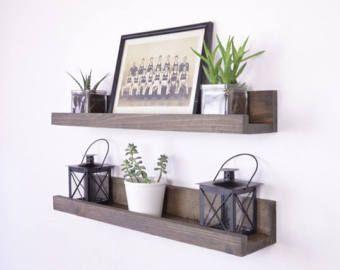 les 25 meilleures id es de la cat gorie cimaise bois sur pinterest boiserie en bois blanche. Black Bedroom Furniture Sets. Home Design Ideas
