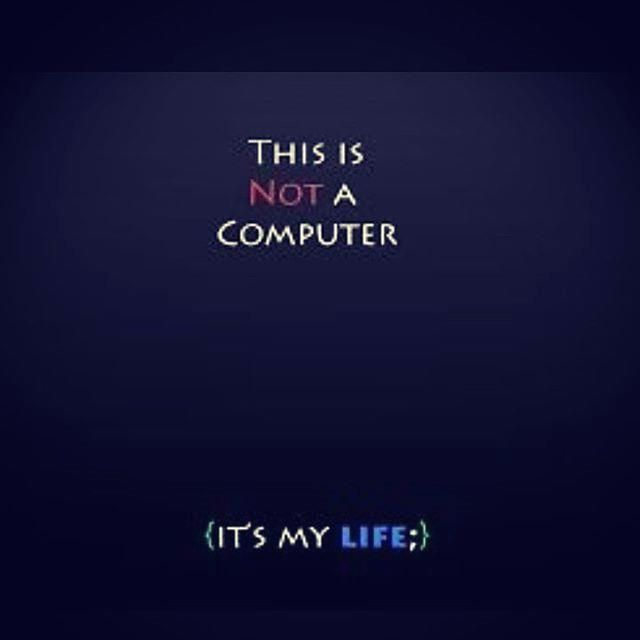 This is my life . #TAG FRIENDS #computer_revolution . #python #programming #programmer #programmerslife #computer #coding #developer #software #computerscience #computergeek #csharp#c#cplusplus #java#code#visualstudio#microsoft#vb#programmers#asp#php#javascript#stackoverflow #linux #linuxfan